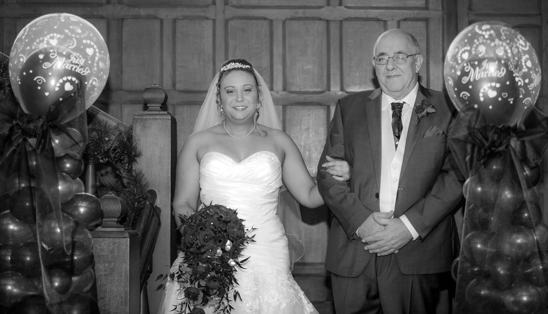 Brinkley Wedding-180.jpg