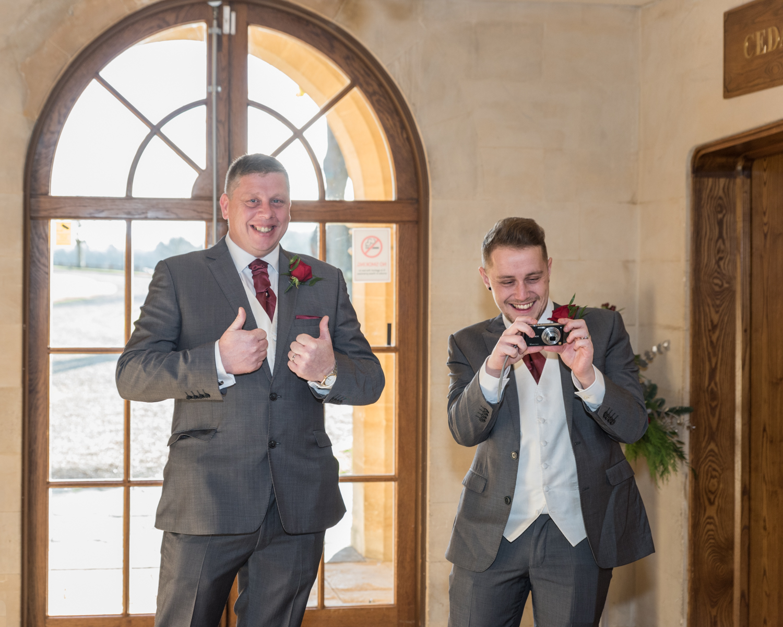 Brinkley Wedding-181.jpg