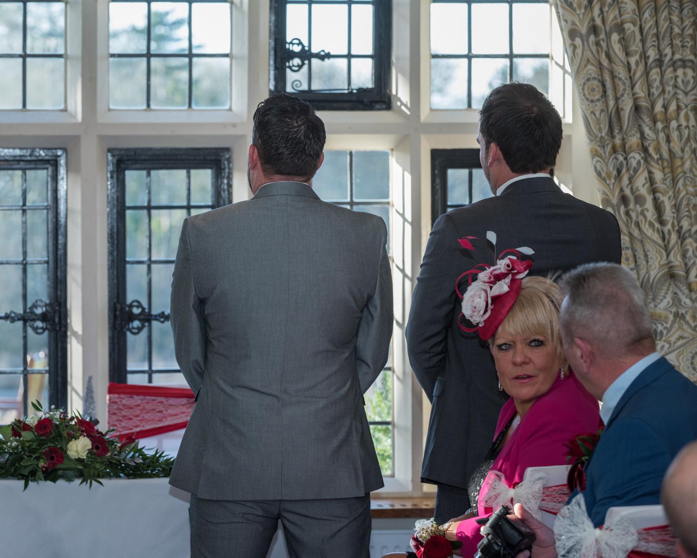 Brinkley Wedding-182.jpg