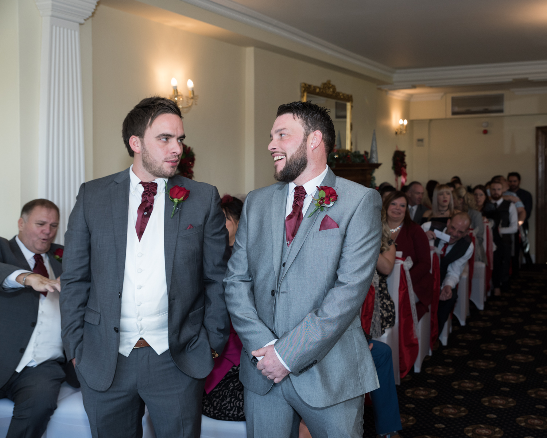 Brinkley Wedding-183.jpg