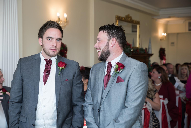 Brinkley Wedding-184.jpg