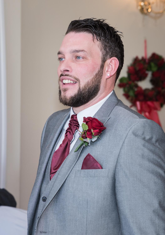 Brinkley Wedding-186.jpg