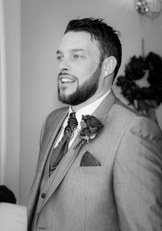 Brinkley Wedding-187.jpg