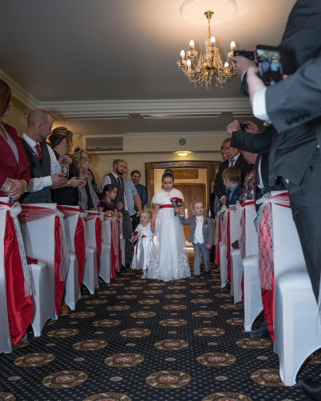 Brinkley Wedding-189.jpg