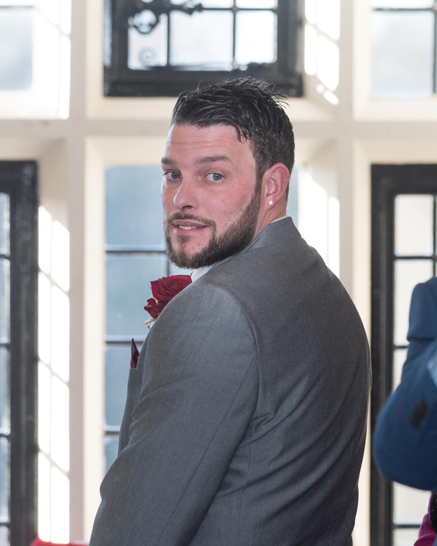 Brinkley Wedding-190.jpg