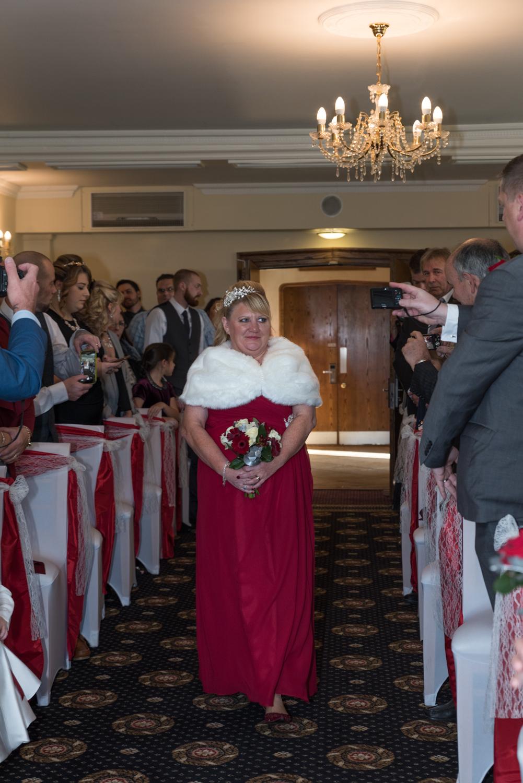 Brinkley Wedding-191.jpg