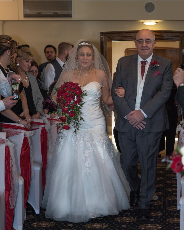Brinkley Wedding-192.jpg