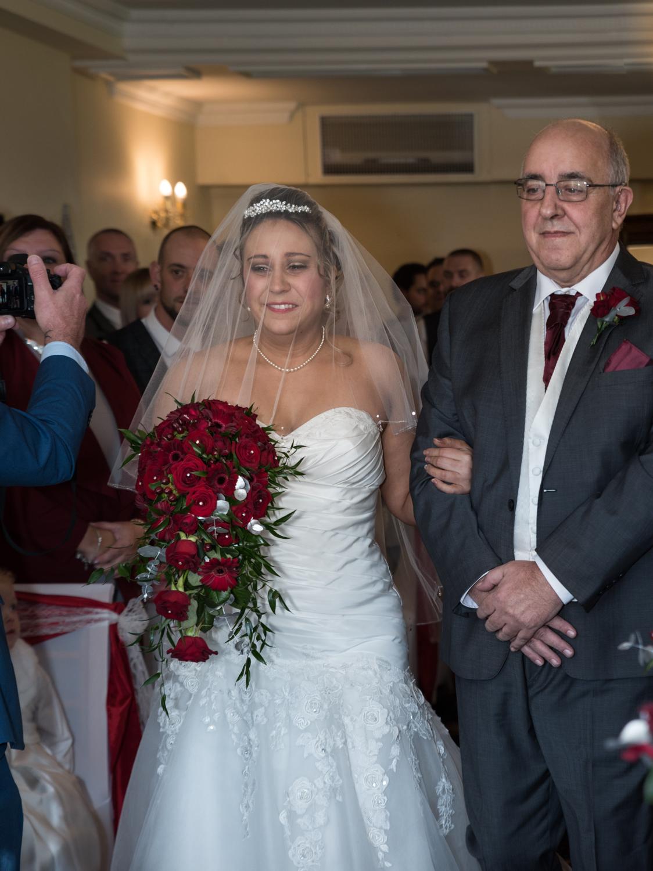 Brinkley Wedding-193.jpg