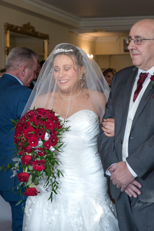 Brinkley Wedding-194.jpg