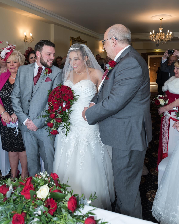 Brinkley Wedding-195.jpg