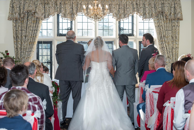 Brinkley Wedding-196.jpg