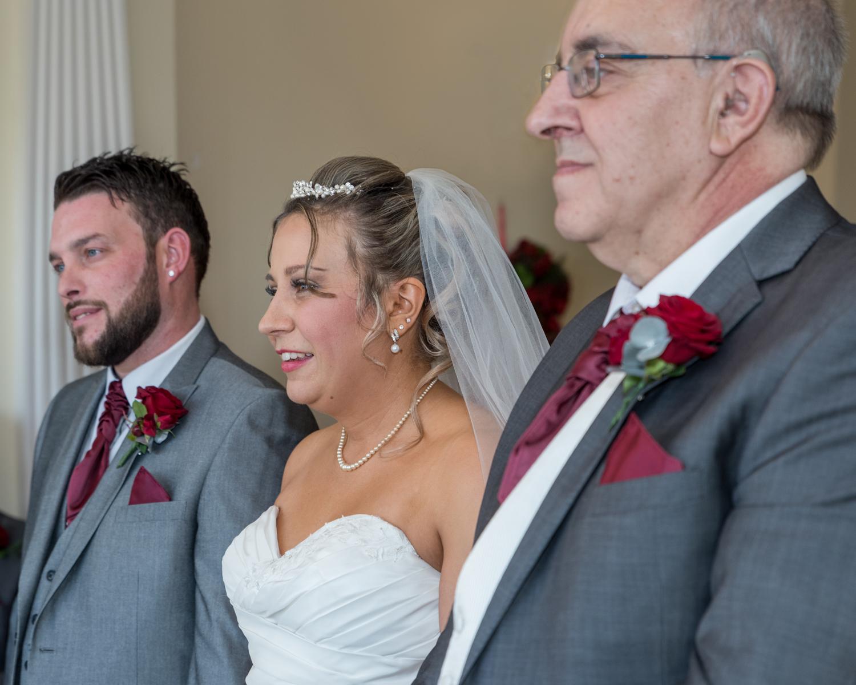 Brinkley Wedding-197.jpg