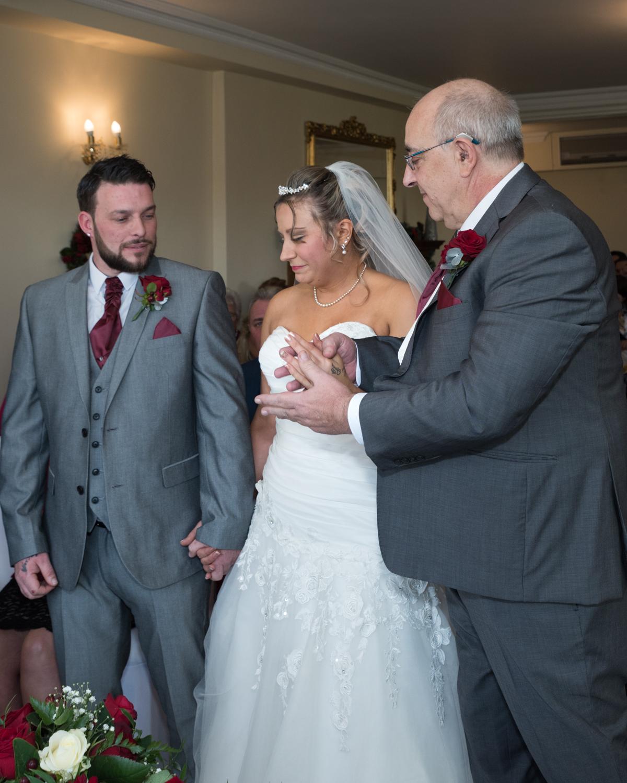 Brinkley Wedding-199.jpg