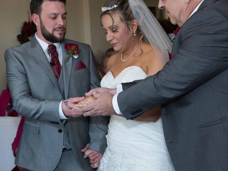 Brinkley Wedding-200.jpg