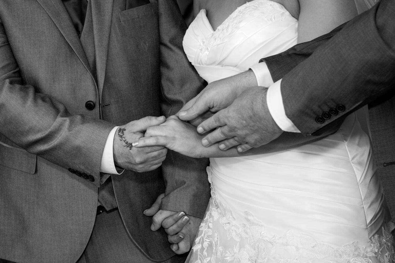 Brinkley Wedding-202.jpg
