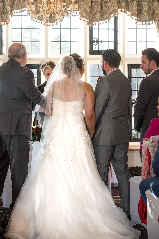 Brinkley Wedding-201.jpg