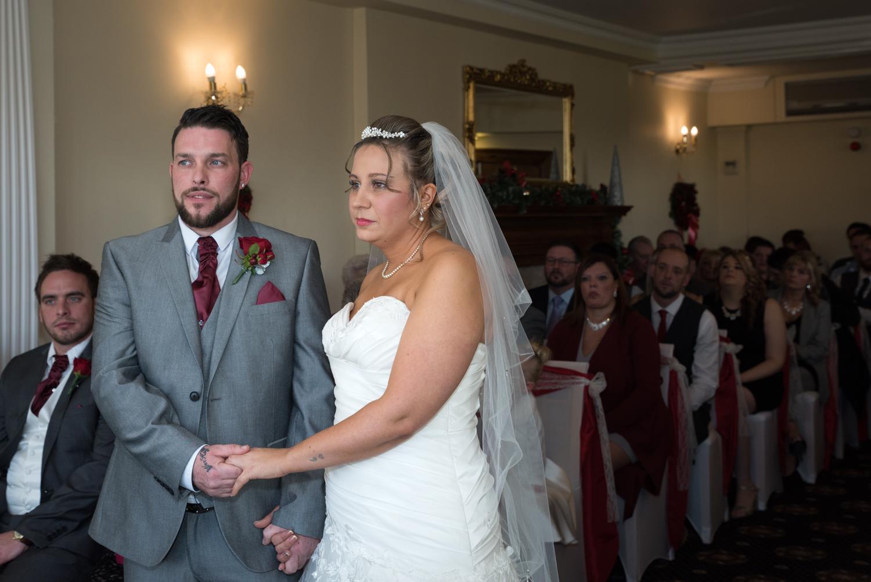 Brinkley Wedding-203.jpg