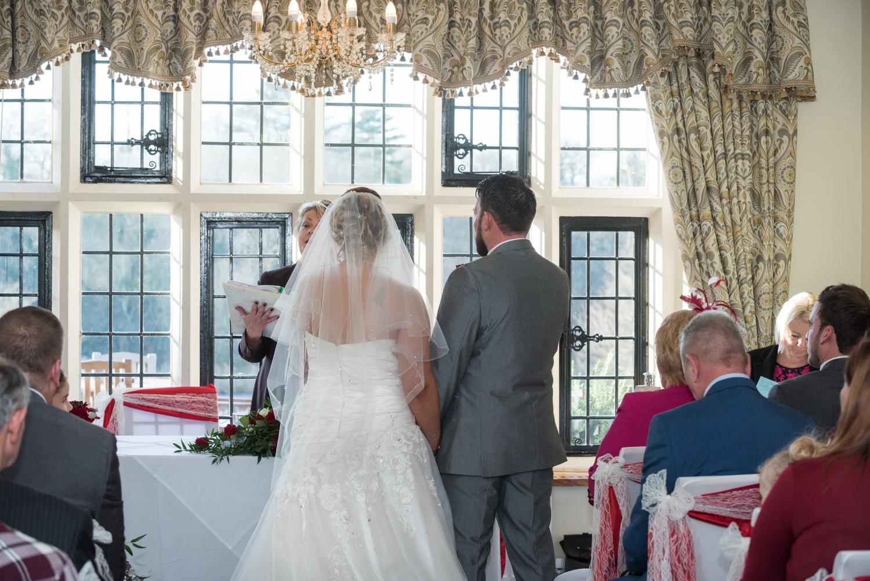Brinkley Wedding-204.jpg