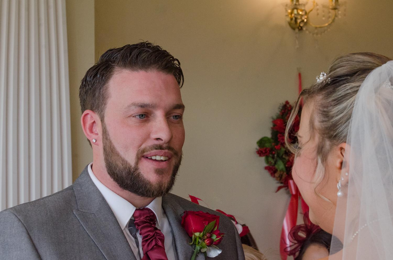 Brinkley Wedding-206.jpg