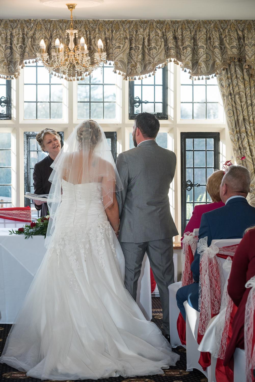 Brinkley Wedding-205.jpg