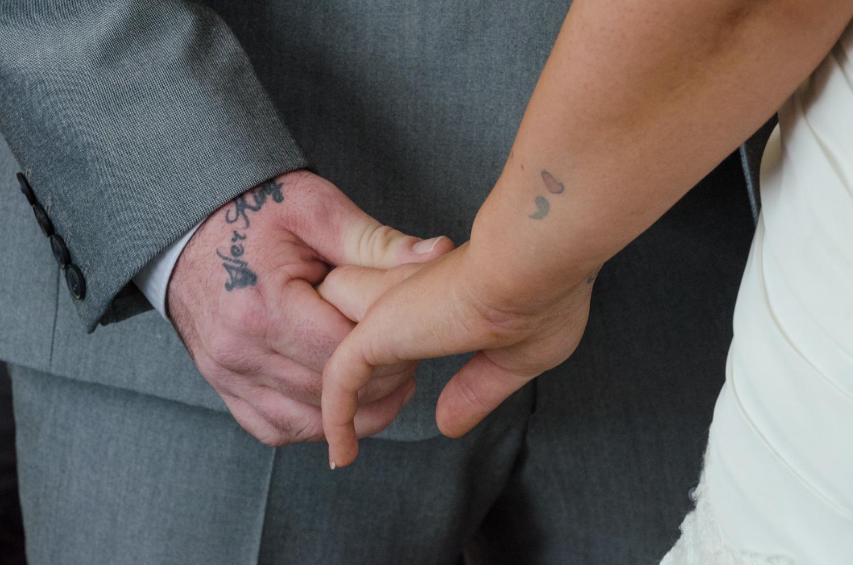 Brinkley Wedding-208.jpg
