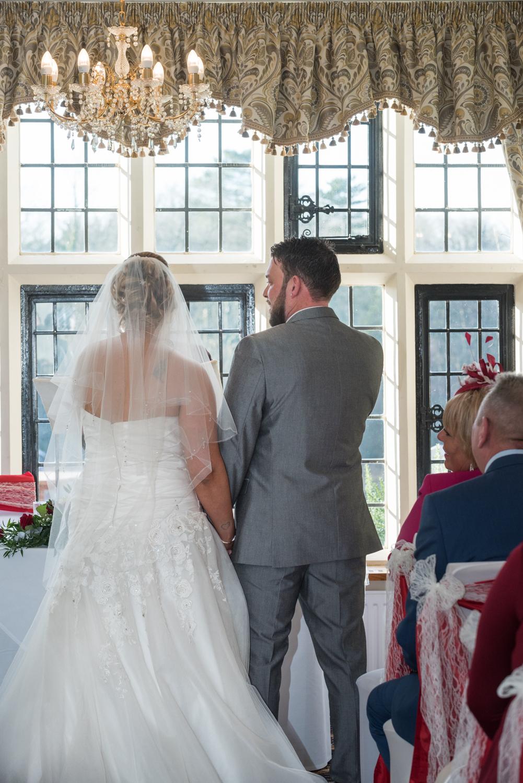 Brinkley Wedding-207.jpg