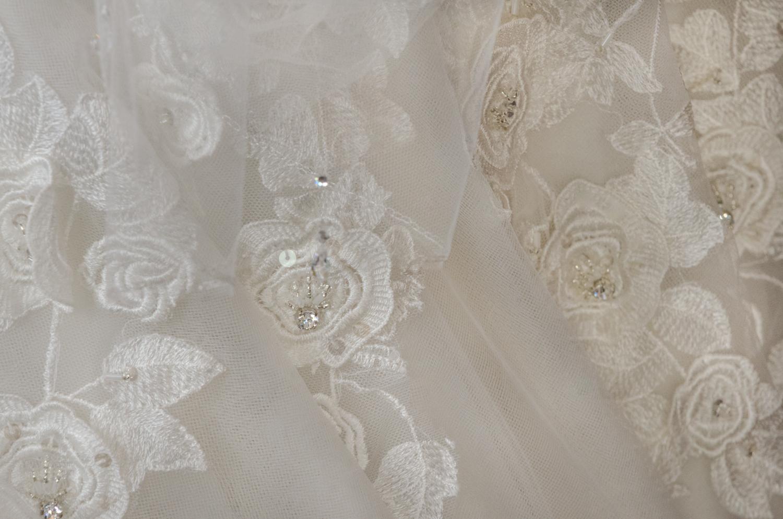 Brinkley Wedding-209.jpg