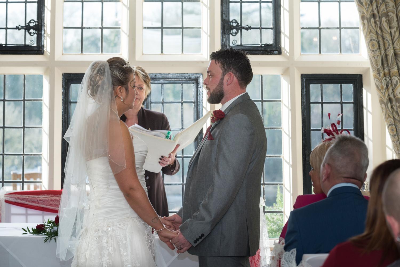 Brinkley Wedding-210.jpg