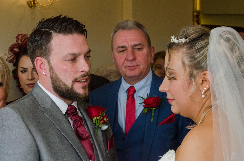 Brinkley Wedding-211.jpg