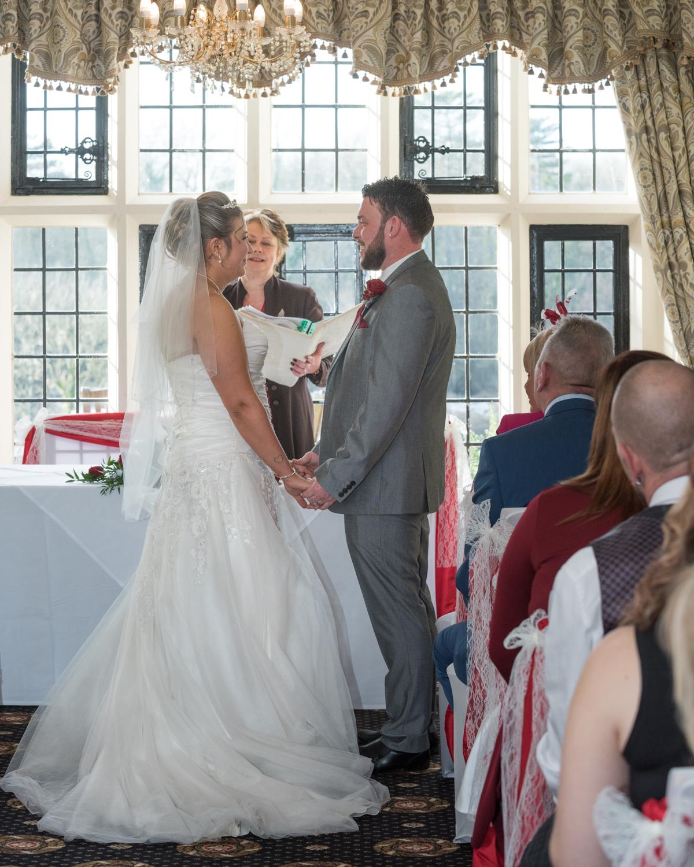 Brinkley Wedding-212.jpg