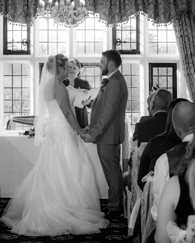Brinkley Wedding-213.jpg