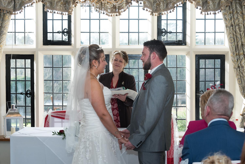 Brinkley Wedding-214.jpg