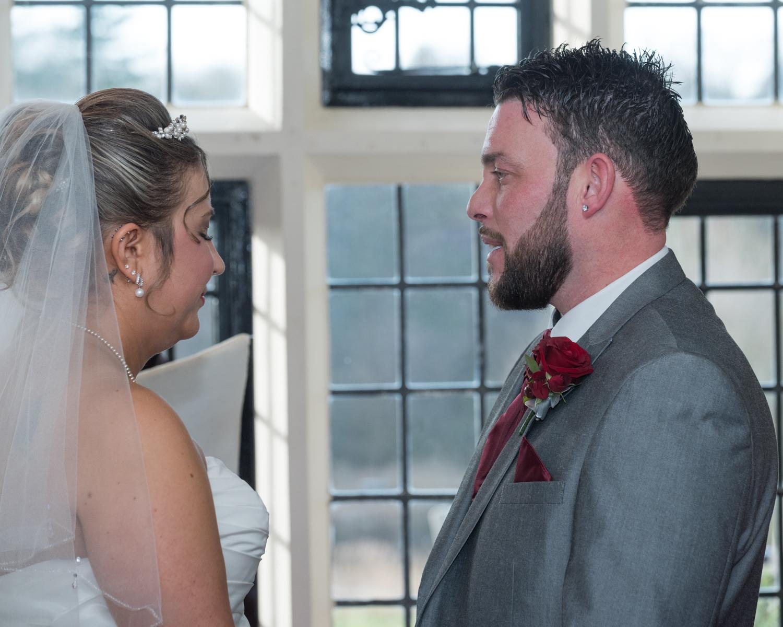 Brinkley Wedding-215.jpg