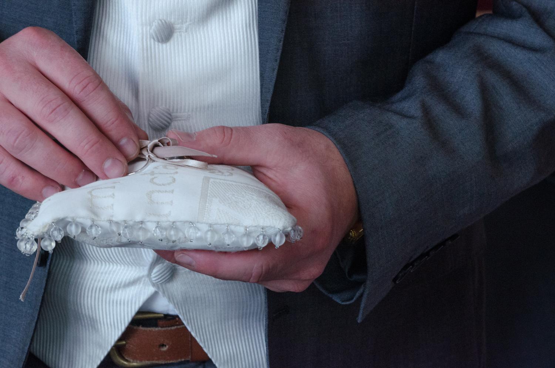 Brinkley Wedding-216.jpg