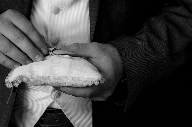 Brinkley Wedding-217.jpg
