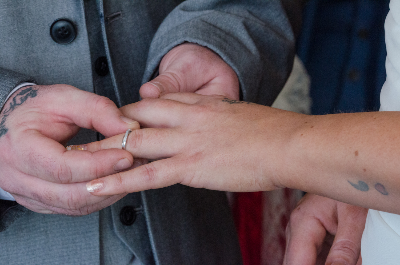 Brinkley Wedding-219.jpg