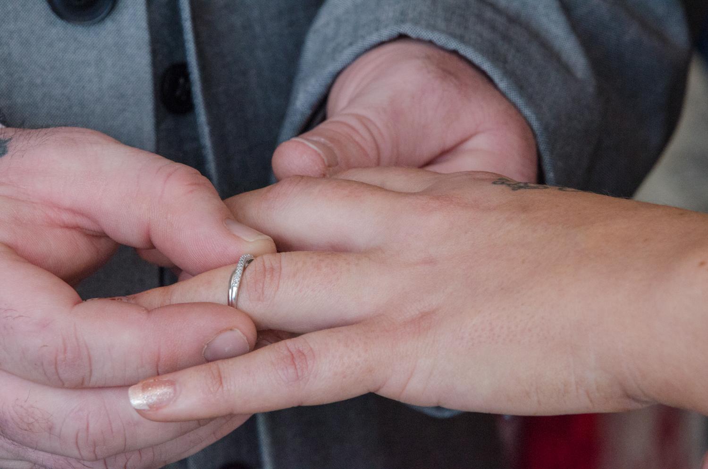 Brinkley Wedding-220.jpg