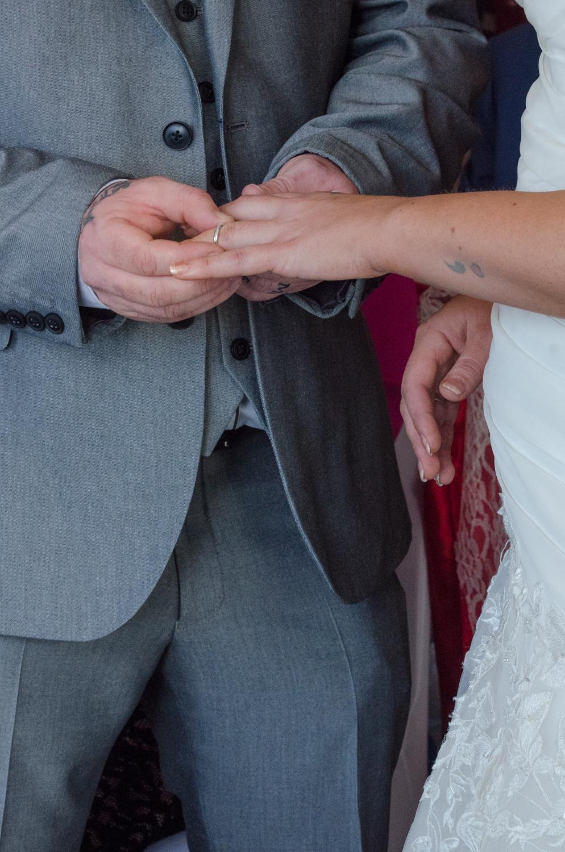 Brinkley Wedding-221.jpg