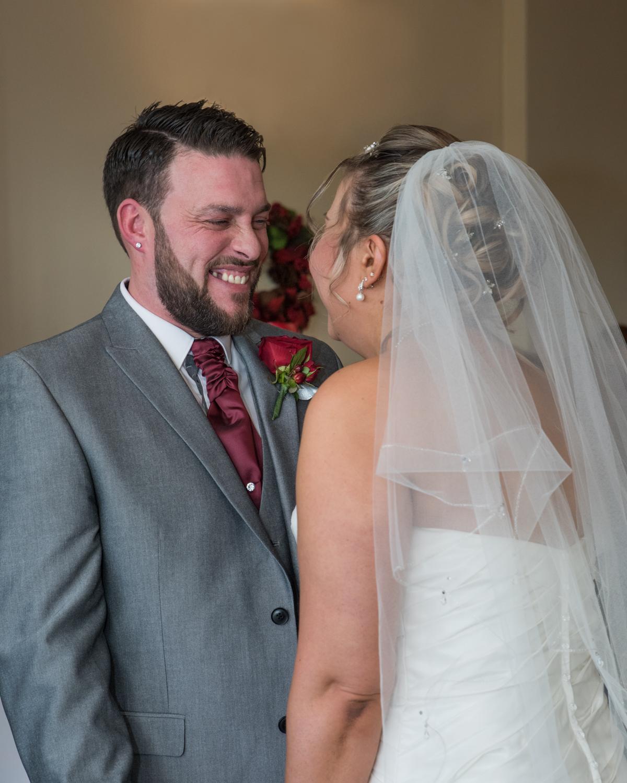 Brinkley Wedding-223.jpg