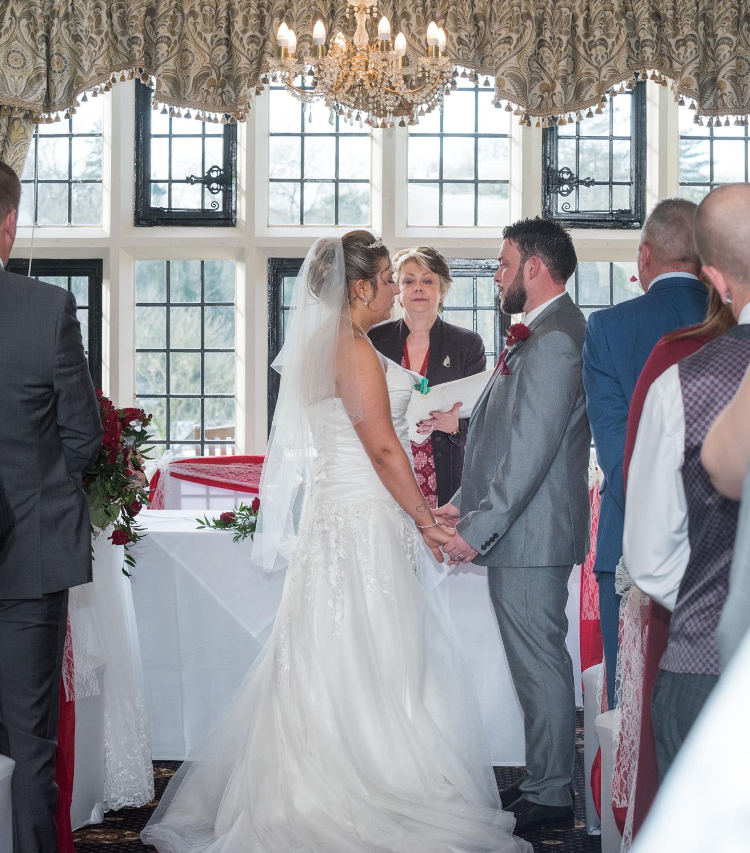 Brinkley Wedding-222.jpg