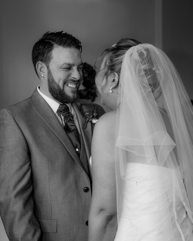 Brinkley Wedding-224.jpg