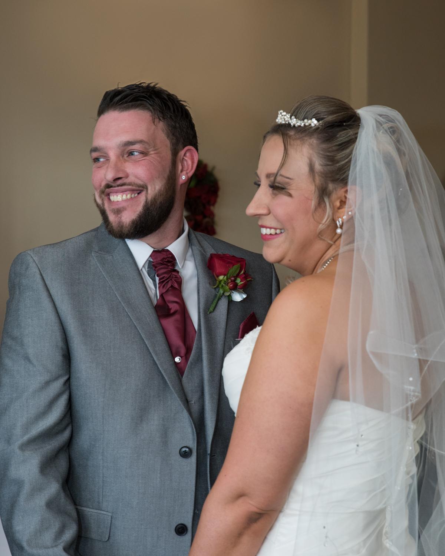 Brinkley Wedding-225.jpg