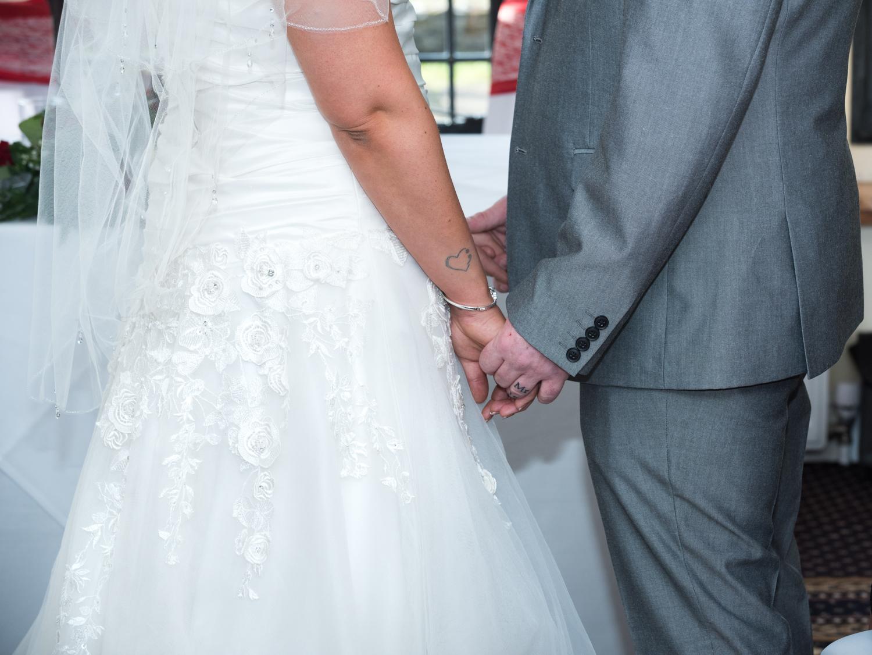 Brinkley Wedding-226.jpg