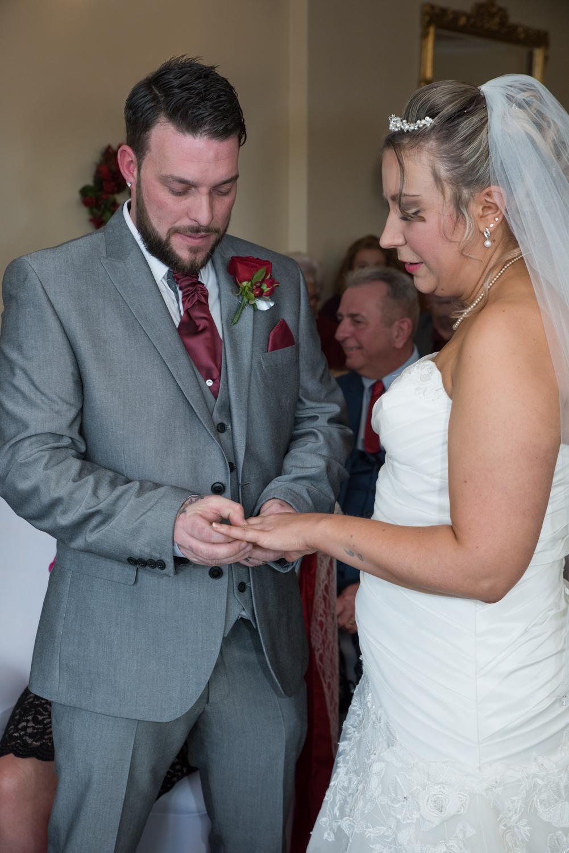 Brinkley Wedding-228.jpg