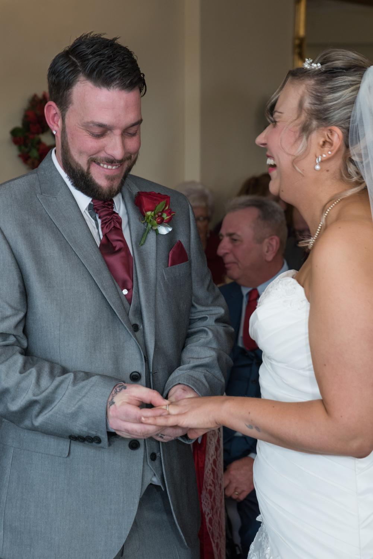 Brinkley Wedding-229.jpg
