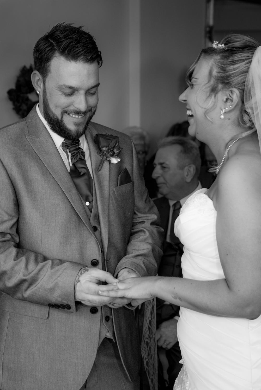 Brinkley Wedding-230.jpg