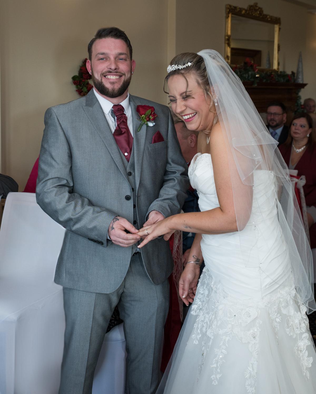 Brinkley Wedding-231.jpg