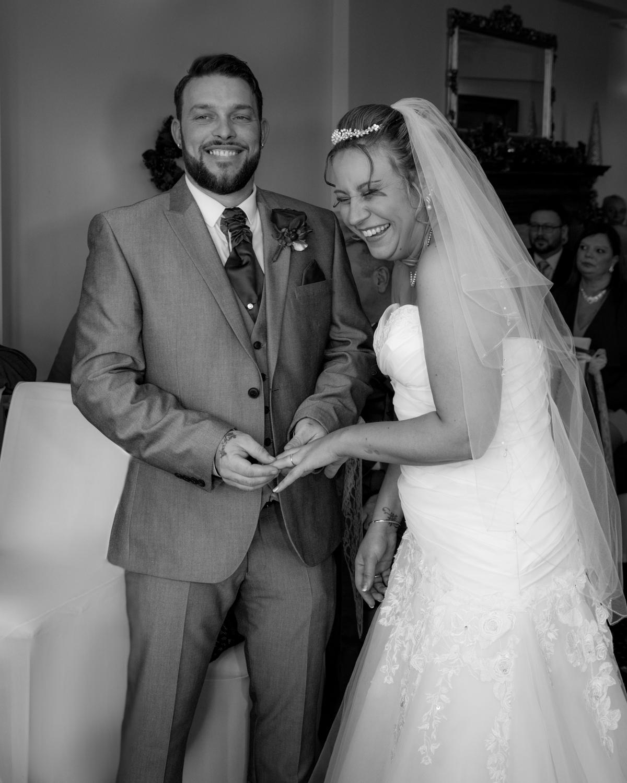 Brinkley Wedding-232.jpg