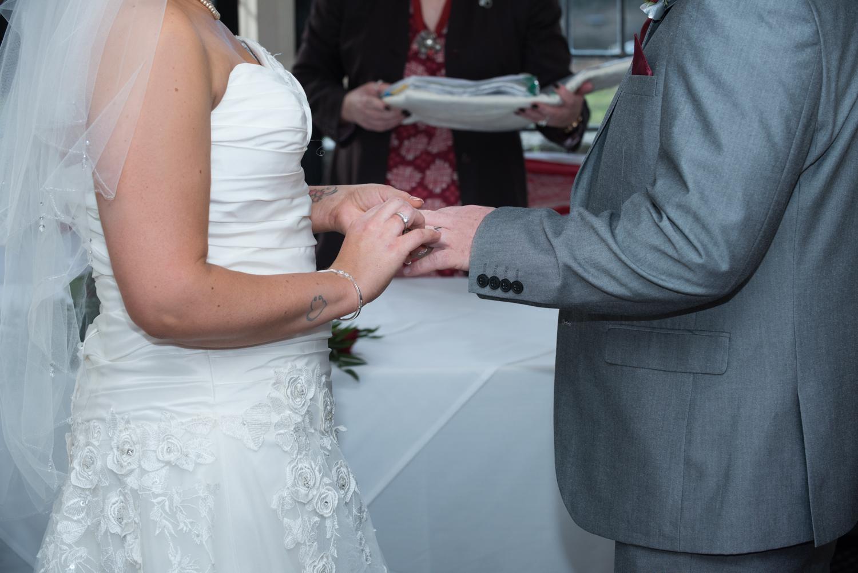 Brinkley Wedding-234.jpg