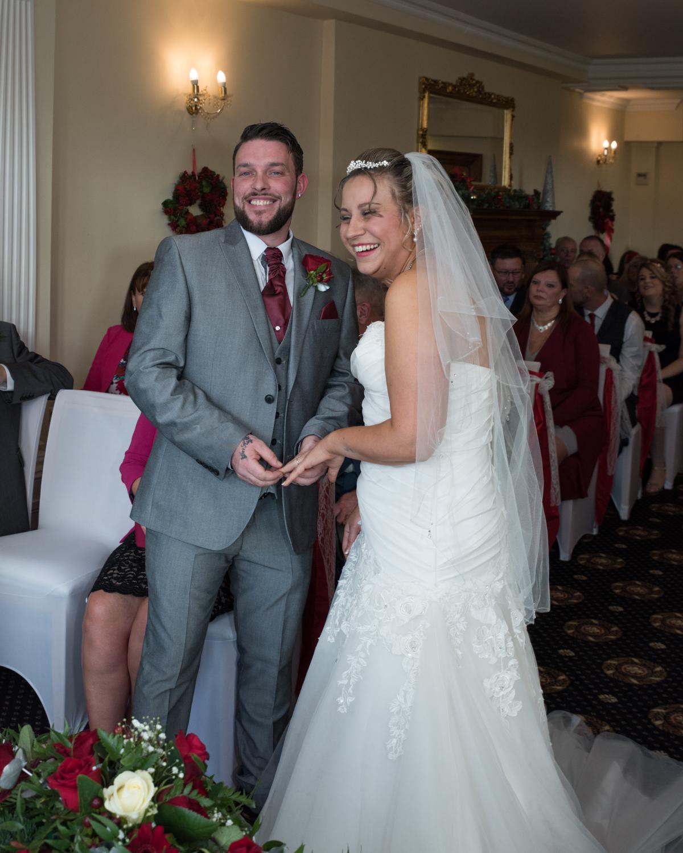 Brinkley Wedding-233.jpg
